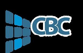 CBC Construction logo 012419.png