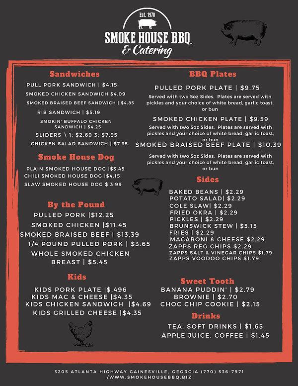 Smokehouse BBQ & Catering Menu 2021.jpg