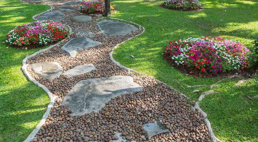 path with annuals.jpg