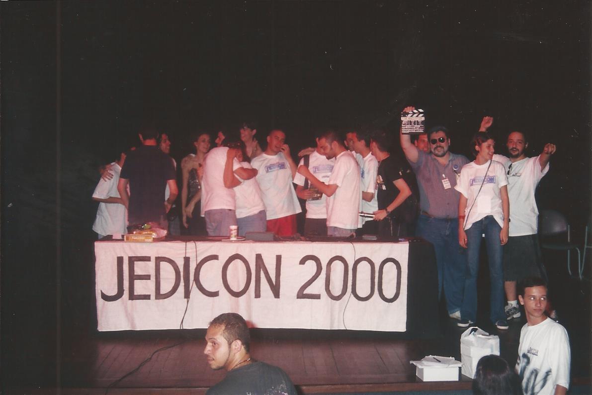 CJRJ_JEDICON_2000_67