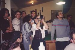 CJRJ_JEDICON_1999_11