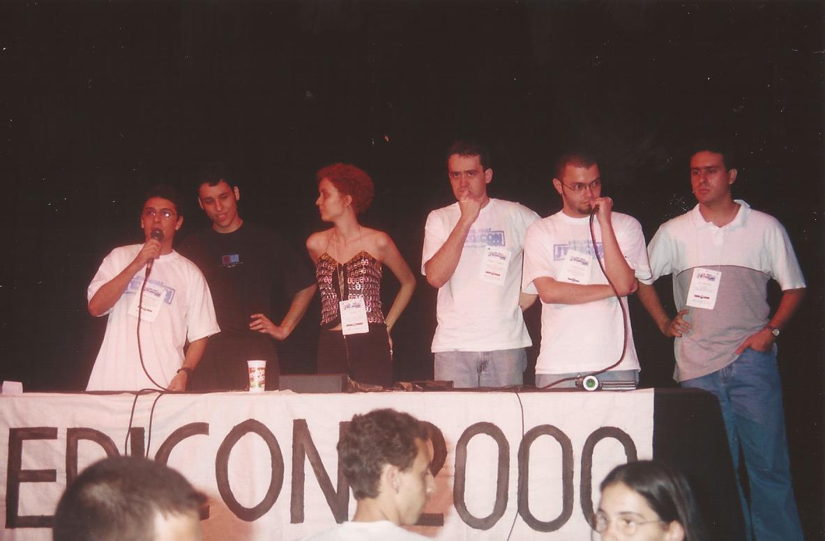 CJRJ_JEDICON_2000_66