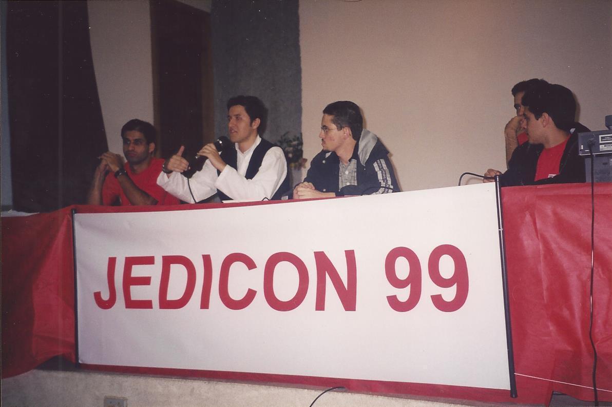 CJRJ_JEDICON_1999_01
