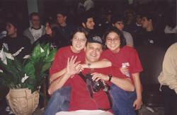 CJRJ_JEDICON_1999_06
