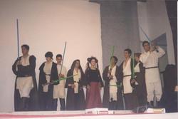 CJRJ_JEDICON_1999_17