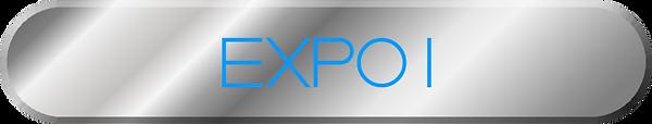 botao_mobile_expo_i.png