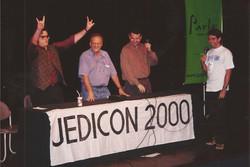 CJRJ_JEDICON_2000_46