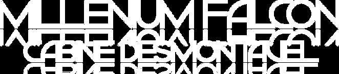 mf_logo_001.png