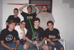CJRJ_6ºENCONTRO(29-8-99)_CASA_DO_BRIAN_01