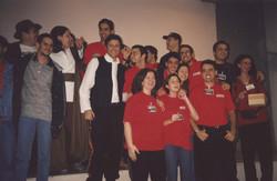 CJRJ_JEDICON_1999_12