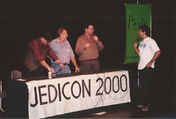 CJRJ_JEDICON_2000_47