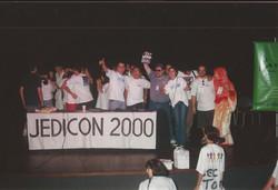 CJRJ_JEDICON_2000_68