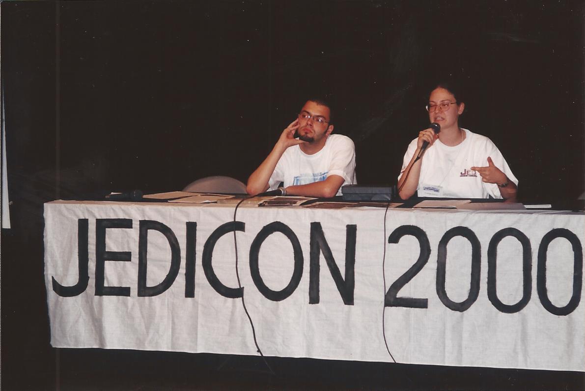 CJRJ_JEDICON_2000_37