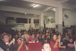 CJRJ_JEDICON_1999_14