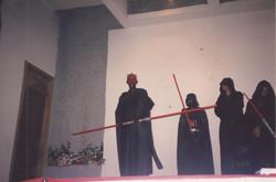 CJRJ_JEDICON_1999_16