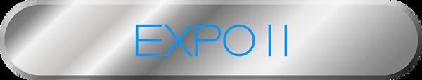 botao_mobile_expo_ii.png
