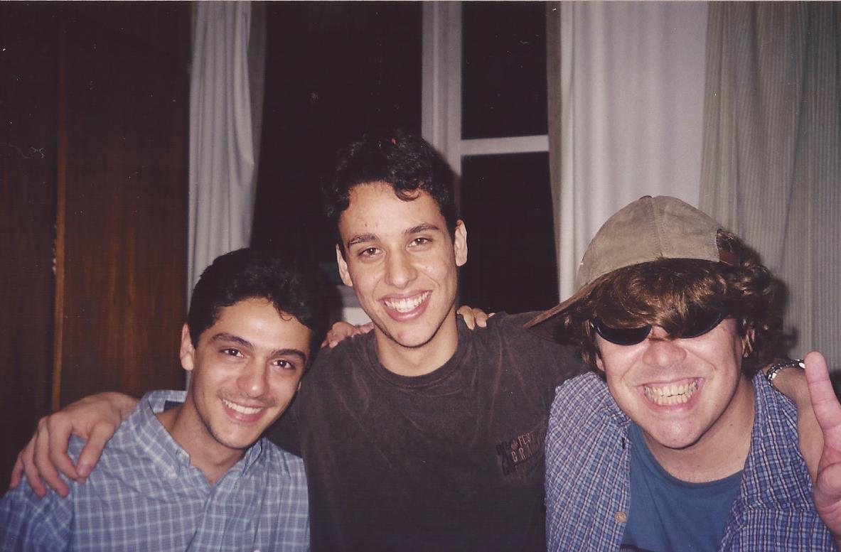 CJRJ_JEDICON_1999_09