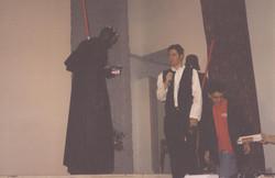 CJRJ_JEDICON_1999_18