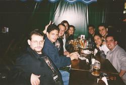CJRJ_JEDICON_2003_SP_02