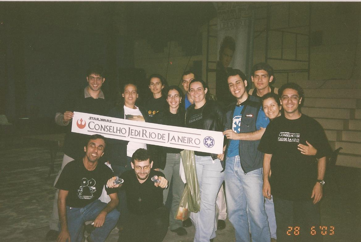 CJRJ_JEDICON_2003_SP_06