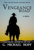 VENGENCE ROAD COVER.jpg