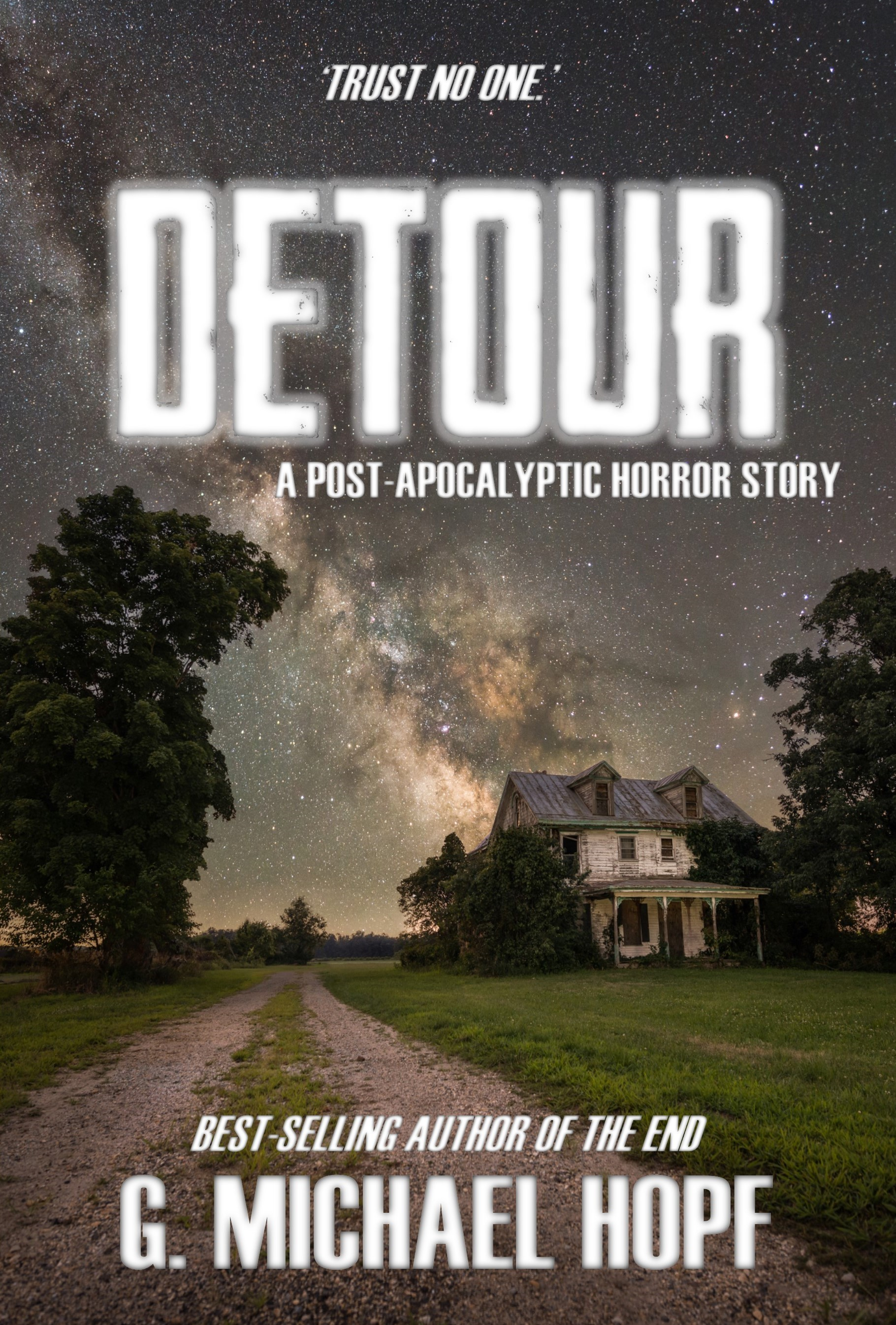 DETOUR COVER FINAL