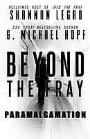 Paramalgamation Kindle Cover.jpg