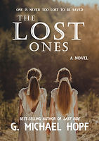 the lost ones cover concept final.jpg