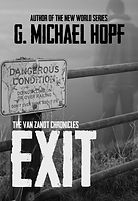 exit cover.jpg