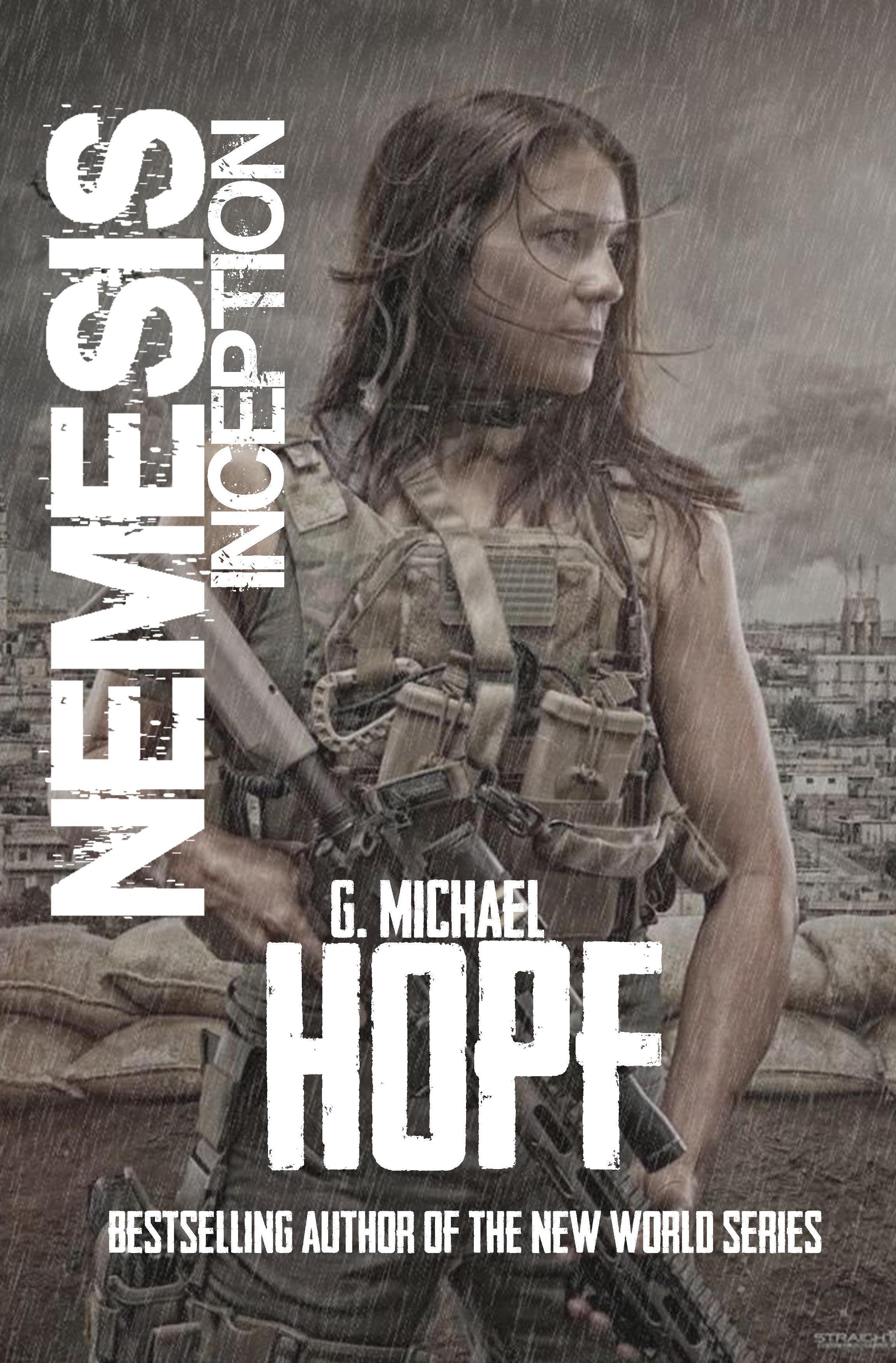 NEMESIS CONCEPT COVER 3