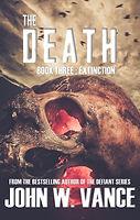 extinction COVER.jpg