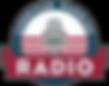 AmericanWarriorRadio_Logo.png