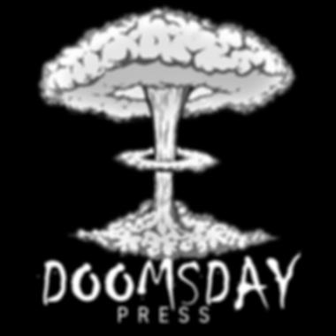 DOOMSDAY PRESS LOGO 1.png