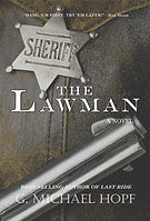 THE LAWMAN COVER CONCEPT.jpg