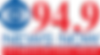 94.9site_logo.png