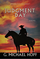 JUDGEMENT DAY COVER CONCEPT.jpg