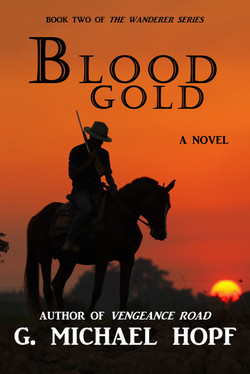 bloodgold ebook cover