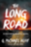 LONG%20ROAD%20REV.png