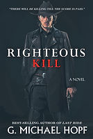 RIGHTEOUS KILL COVER CONCEPT.jpg