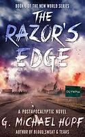 THE RAZOR'S EDGE 3.jpg