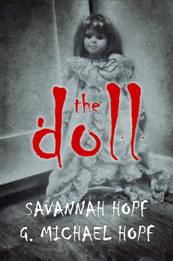 THE DOLL COVER CONCEPT 2 (2)