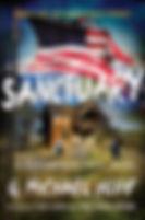 SANCTUARY_CV-1%20LR.jpg