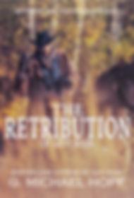 THE RETRIBUTION OF LEVI BASS COVER.jpg