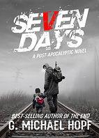 SEVEN DAYS COVER.jpg