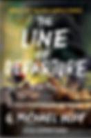 TLOD Final Cover.jpg