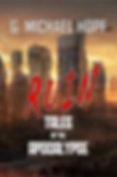 tales of the apocalypse.jpg