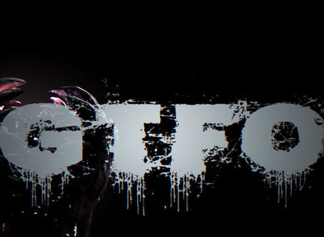 We're Playing GTFO (Early Access) - Ongoing Review
