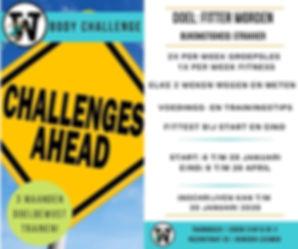 Body Challenge 1.jpg