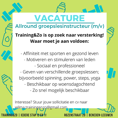Vacatures (1).png