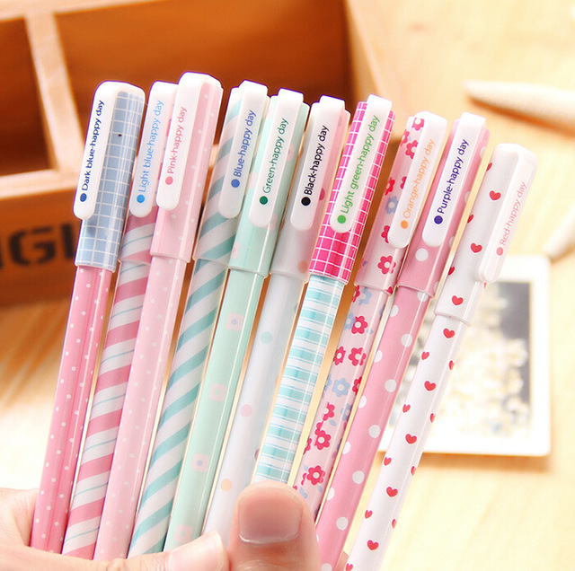 B34-Pack-of-10pcs-Cute-Flower-Colorful-Gel-Pen-Set-Kawaii-Korean-Stationery-Creative-Gift-School.jpg